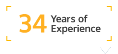 34years-experience