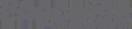enerwise logo