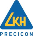 LKH Precicon Pte Ltd