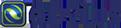 obvius logo