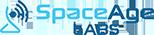 spaceage lab