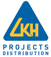 LKH Project Distribute