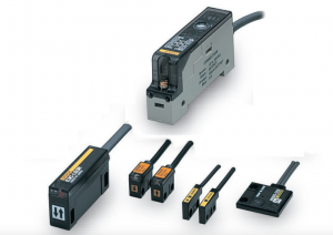 Omron Sensor E3C
