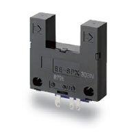 Omron EE-SPX303N 403N