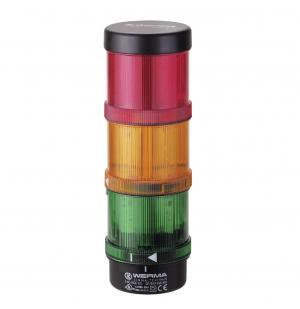 werma ks71 towerlight-01