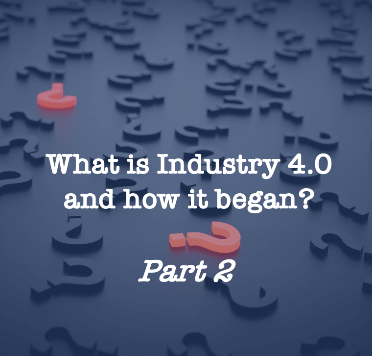 Industry 4.0 image2