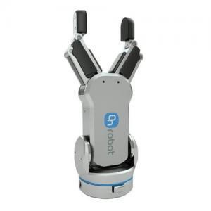 Onrobot gripper RG2