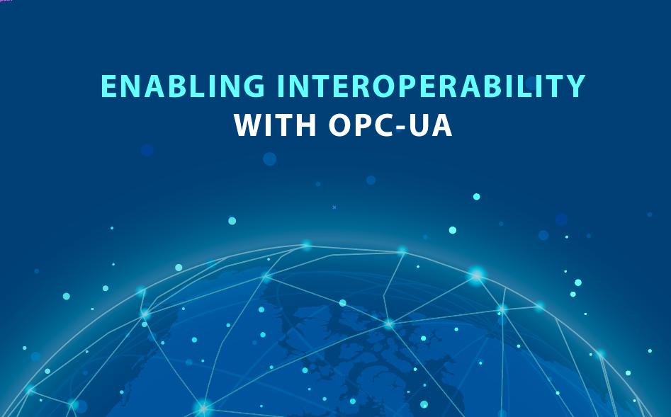 opc-ua interoperability