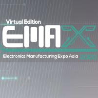 emax thumbnail-01